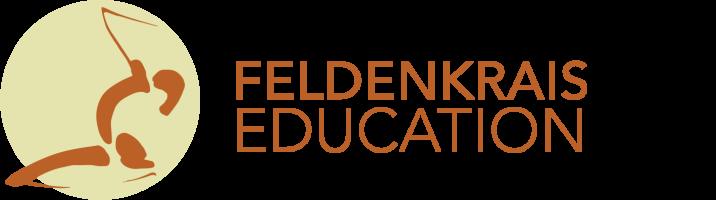 Feldenkrais  Education