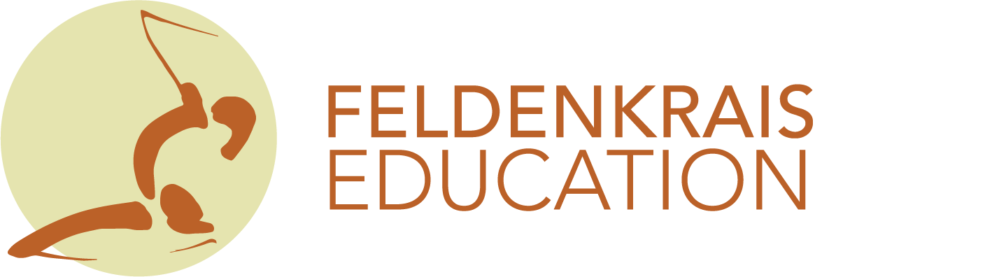 feldenkraiseducation